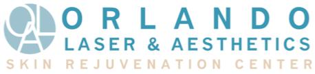 Orlando Laser & Aesthetics